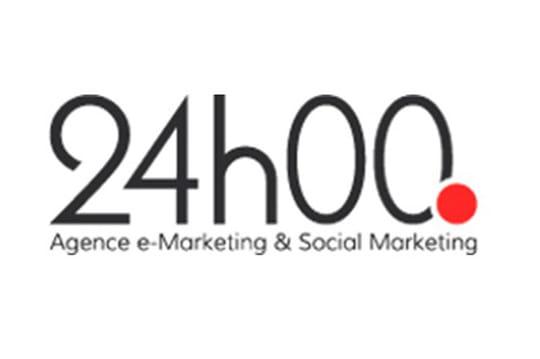 """24h00-Boosket lance un outil """"F-shop to Store"""" pour retailers"""