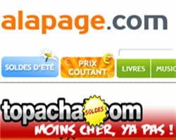 avec alapage, rueducommerce rachète un marchand historique du web français
