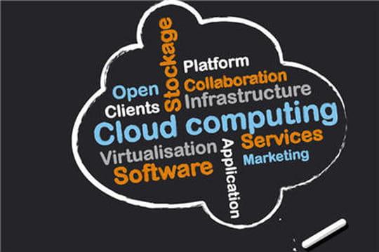 Acquia propulse Drupal dans le cloud avec Alter Way