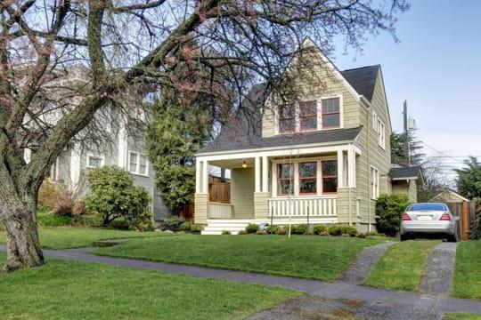 Exonération de taxe d'habitation 2018: conditions et demande