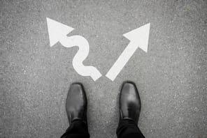 Trois conseils à suivre et trois erreurs à éviter pour réussir son projet blockchain