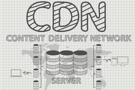 CDN (Content Delivery Network): définition complète
