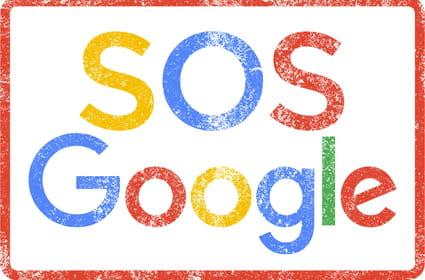 JavaScript et pénalités sur les liens: Google répond à vos questions