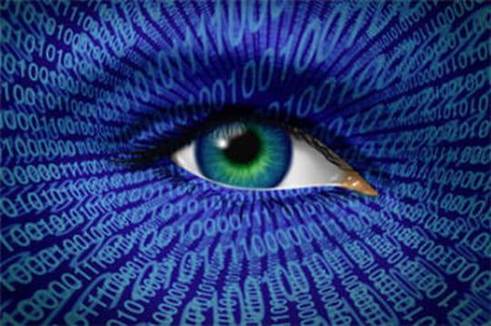 Obama promulgue la loi limitant les pouvoirs de surveillance de la NSA
