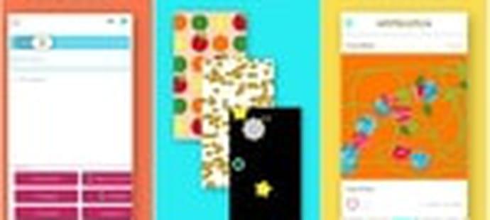Hopscotch : le développement de jeux de casual gaming pour les nuls