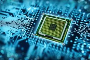 Intel devrait équiper des tablettes Samsung