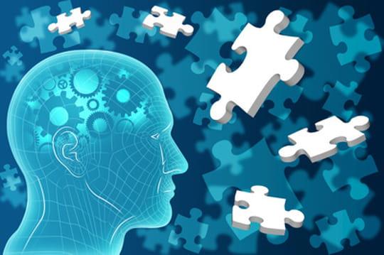 25 pratiques pour stimuler son intelligence au quotidien