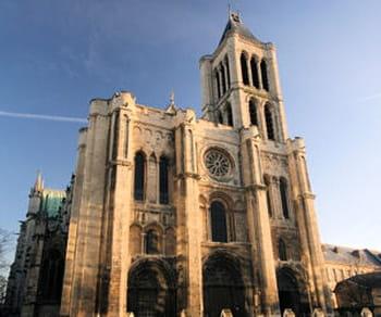 32e Saint Denis 15 24 D 39 Augmentation Du Salaire