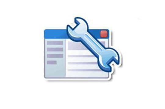 Google Webmaster Tools permet de télécharger les backlinks les plus récents