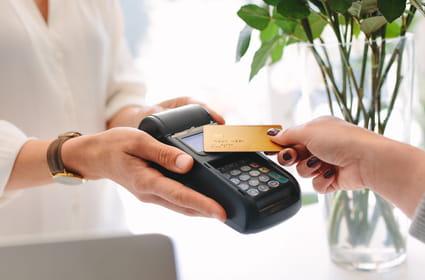 Cashback: beaucoup d'innovation, peu d'engouement