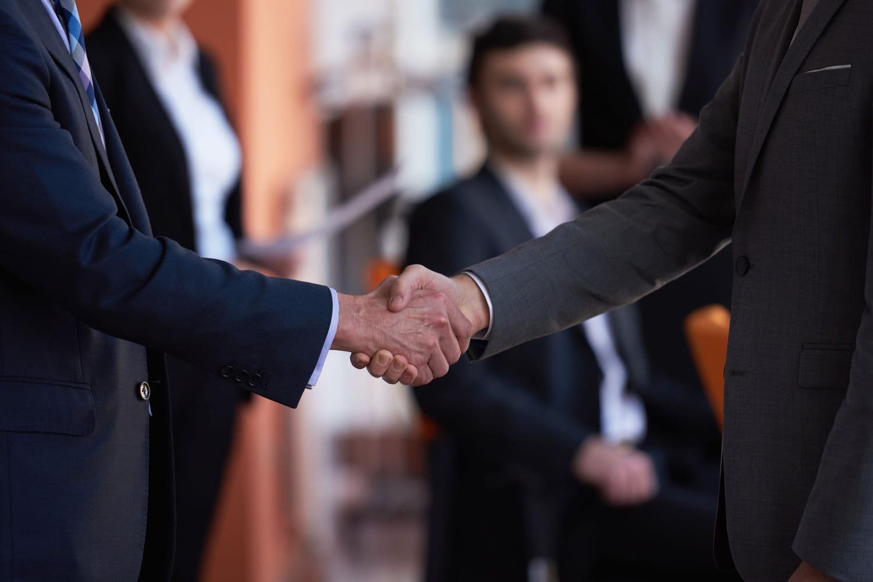 Négociation annuelle obligatoire (NAO)