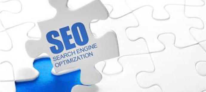 SEO : Google confirme avoir déployé une mise à jour