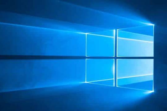 Windows 10: cap sur l'ARM en 64bits pour le sous-système Linux