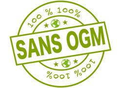 les produits étiquetés 'sans ogm' devront obéir à des seuils stricts.