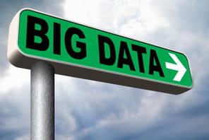 Avec Cloud Bigtable, Google se renforce encore dans le Big Data