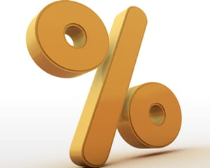 grand chamboulement des taux de tva au 1er janvier 2014.