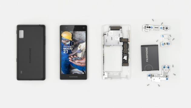 fairphone 2 650x366