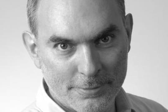 Start-up : cinq pépites dénichées par... Olivier Ezratty