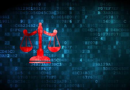 Des algorithmes pour gérer les risques juridiques des entreprises