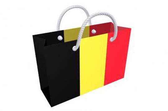 Marchands français: préparez-vous aux nouvelles règles e-commerce en Belgique