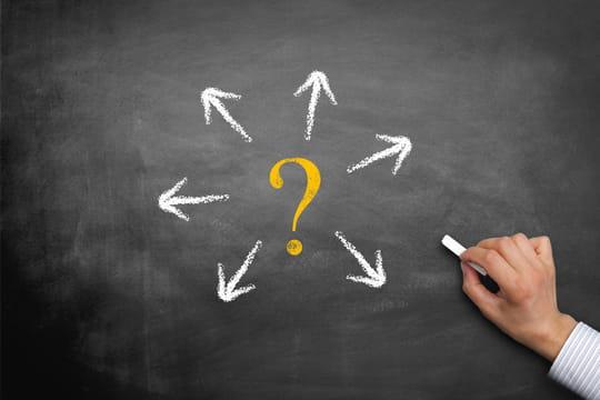 5 questions à vous poser avant de vous lancer en franchise