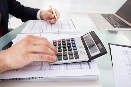 Acoss: la grille 2021des frais professionnels