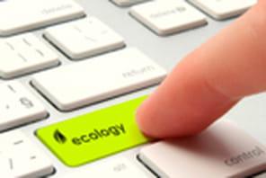 Green IT : entre économie de coûts et engagement éthique