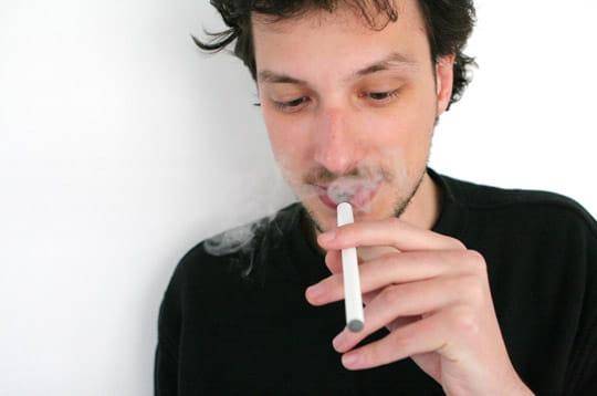 Pas de fumée sans feu ?