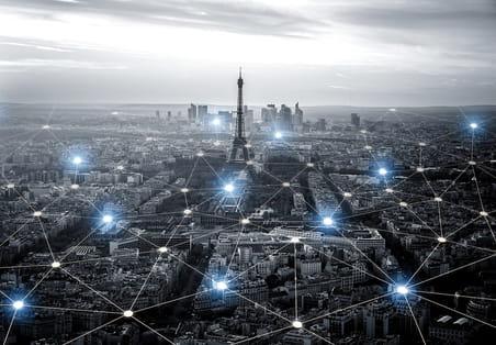 Travail à distance: les digital workplace françaises vont-elles transformer l'essai?