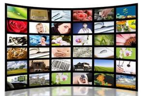 10programmes TV dont on parle au bureau