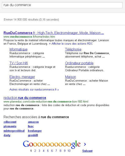 capture rdc google