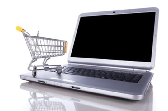 PrestaShop passe le seuil des 50 000 sites web actifs en France