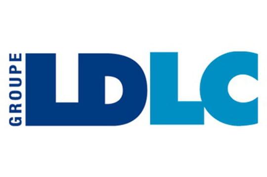 LDLC annonce le lancement d'un réseau de magasins physiques
