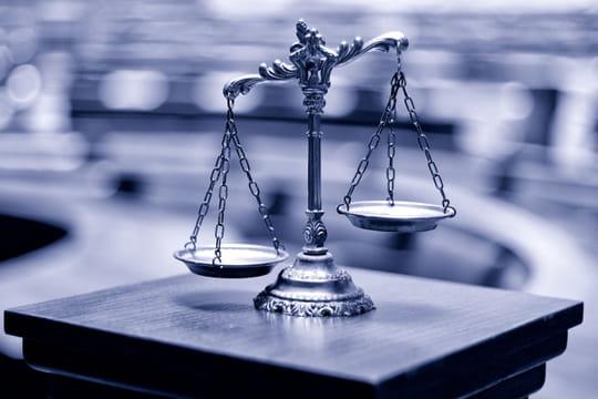Indemnités prud'homales: la Cour de cassation valide le barème Macron