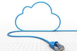 Cloudwatt dans les starting-blocks