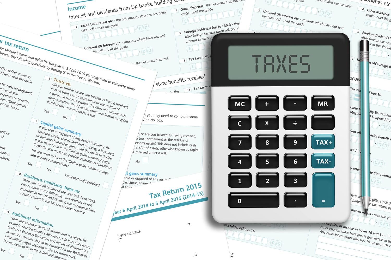 Fiscalité: définition, traduction