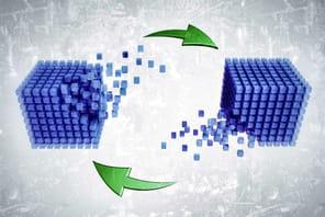 Cloud: Cisco se renforce dans les containers en rachetant ContainerX