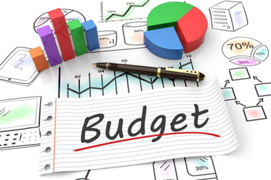 Les budgets des DSI aussi tendus que l'année dernière