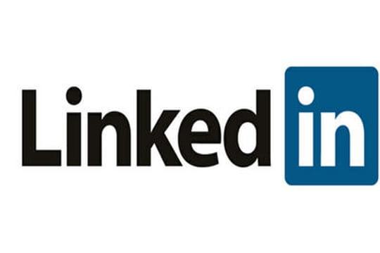 LinkedIn s'apprête à lancer une nouvelle version de son site