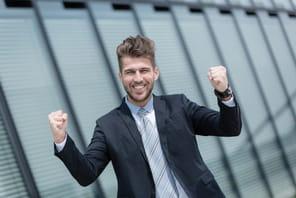 11 conseils pour avoir confiance en soi au travail