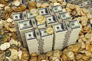 Le fonds Vista Equity s'empare de Tibco pour 4,3milliards de dollars