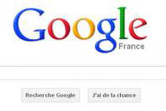 Mise à jour de Google - décembre 2011