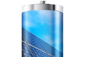 Elon Musk lance Tesla Energy