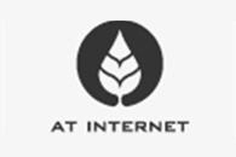 Le trafic Internet sur mobile cannibalise l'Internet fixe