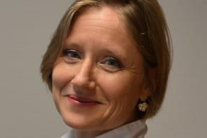 """Marie-Laure Baron (Charente-Maritime):""""Les 12départements de Nouvelle-Aquitaine ont mutualisé leur démarche de mise en conformité au RGPD"""""""