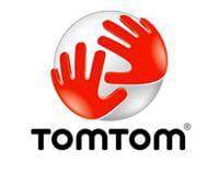 le logo de la marque la plus connue en france