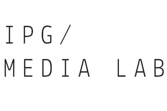 Say Media étudie l'encombrement publicitaire des pages Web