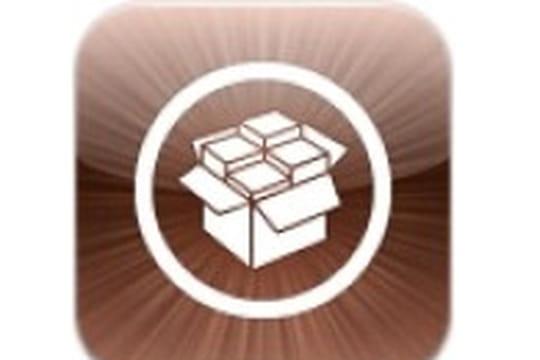 Un million d'appareils Apple déverrouillés avec JailbreakMe 3.0