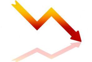 L'effet Free Mobile fait fondre les factures mobiles de 11,4% en 2012