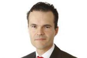 """Marc Montiel (NetApp):""""Pour attirer les meilleurs éléments, le salaire ne suffit pas dans l'informatique"""""""